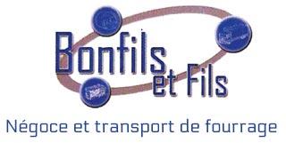 Négoce et transport de fourrage en Pays de la Loire